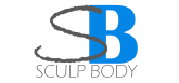 Sculp Body
